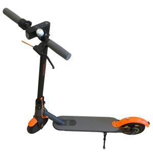 Wholesale 13 inch electric scooter: Electric Scooters, 8.5-inch Wheel High Quality Light Weight Foldable Electric Scooter