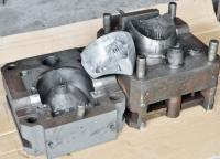 Cast Aluminum with Anti-oxidation for New Coffee Pot