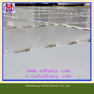 Wholesale skate board: PE Material Synthetic Ice Rinks/ Artificial Ice Skating Rinks/ Used Synthetic Ice for Sale