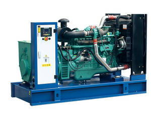 Wholesale yuchai: Power Generator Supplier YUCHAI Engine Diesel Generator Set 30-800kw Welding Generator Set