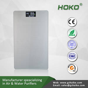 Wholesale home appliances: China Home Appliance Air Purifier True Hepa Air Purifiers for Bedroom