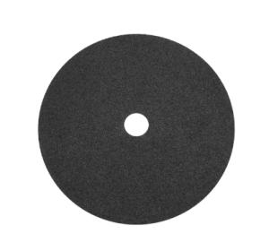 Wholesale cutting wheels: Marine Cable Resin Cutting Wheel / Eco Friendly Abrasive Cutting Disc