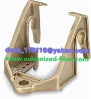 Fuse Cutout Brass Components/Brass for Fuse Cutout/ Die Casting Components/Fuse Brass Parts 7