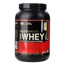 Wholesale powder mercury: Protein Powder 80% High Quality Whey Protein