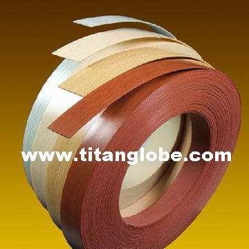 Sell ABS Edge Banding
