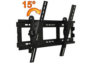 Wholesale tv wall mount: TV Wall  Mount Brackets
