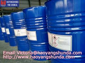 Wholesale active zinc oxide: Methyl Isobutyl Carbinol (MIBC)CAS: 108-11-2