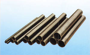 Wholesale stainless steel welded tube: 304 Stainless Steel Pipe/ Welded Pipe/ Seamless Pipe /304 Tube