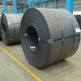 Wholesale steel strips: Hot Rolled Strips/Steel Strips/HR Coils