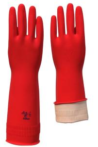 Wholesale household glove: Household Rubber Gloves