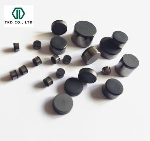 Wholesale wear-resistant carbide: 1308 PDC Cutter Insert for Drlling Bit