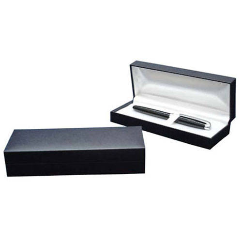 plastic mold: Sell touch paper pen boxes plastic parts model molding service