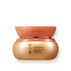 Wholesale ginseng soft capsule: Sulwhasoo