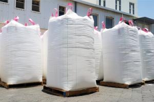 Wholesale jumbo bag: FIBC Vietnam, Fibc Viet Nam, Big Bag, Jumbo Bag