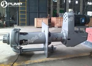 Wholesale metal shim: Tobee TP250SV Vertical Slurry Sewage Pump