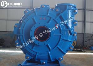 Wholesale slurry pumps: Www.Tobeepump.Com Tobee 20x18 Inch Warman Rubber Impeller Slurry Pump