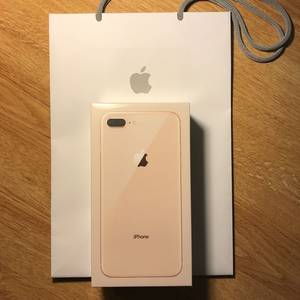 Wholesale no typing: IPHONES ,X 8 , 8 Plus Apple Iphones 32gb,64gb,128gb Paypal Warranty Sale Original New Free Shipping