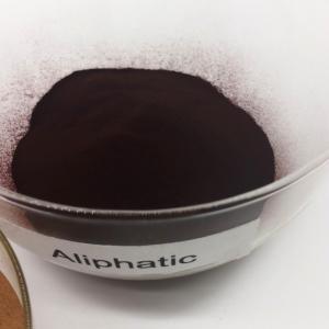 Wholesale acetone: Factory Price Sulfonated Acetone Formaldehyde Condensate SAF Powder Admixture