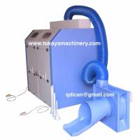 Sell Plush toy stuffing machine for teddy bear