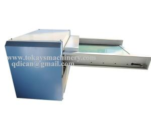 Wholesale Other Textile Machinery: Micro Fiber Opening Machine