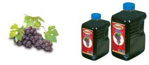 Wholesale Food Processing: Molasses