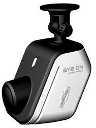 Wholesale camera: Car DVR, Black Box,Drive Recorder, Vehicle Camera_Nand Memory, GPS, 2CH, Security LED, IR, Super Cap