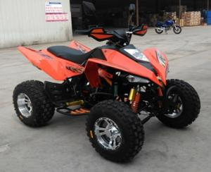 Wholesale atv: 250cc New Euro 4 ATV/Quad
