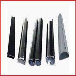 Wholesale industrial profiles: Industrial Aluminium Profiles