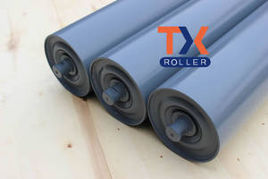 Wholesale Material Handling Equipment: Belt Conveyor Accessories Carrier Roller