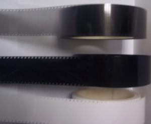 Wholesale packages: Mould Packaging Leader Tape