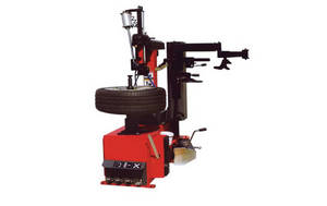 Wholesale car tyres: Car Tyre Changer (TY620C)