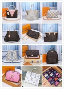 Wholesale handbag for lady: Designer Lady Bag Brand Lady Bag Luxury Lady Bag Designer Handbag Brand Handbag Luxury Handbag