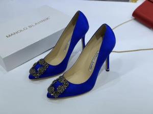 Wholesale designer jewelries: Lady Heels Designer Heels Luxury Heels Brand Heels