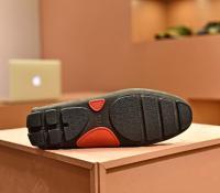 Designer Driving Shoes Designer Loafer Brand Driving Shoes Brand Loafer Luxury Driving Shoes 8