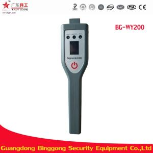 Wholesale cyclohexane: BG-WY200 Handheld Liquid Detector