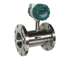 Wholesale liquid turbine flow meter: Integral Turbine Flowmeter