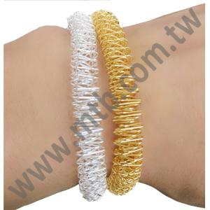 Wholesale massager: Wrist Massage Ring