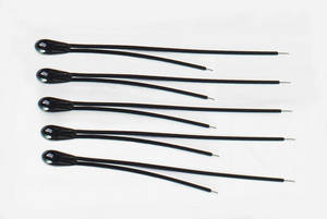 Wholesale cable wire wrap: NTC ThermistorS