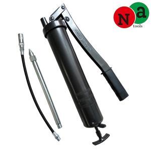 Wholesale painting gun: 4500-12000psi 500cc the Cheap High Pressure Grease Gun