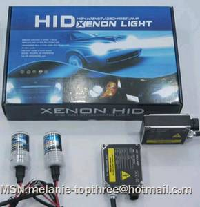 Wholesale hid kits: Hid Xenon Conversion Kit