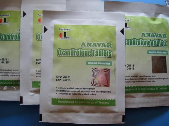 Sell steriode tablets,methandienonee,stanozololn,anavarn oxandrolonen,anadrlon