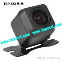 Sell Car Parking Aid Rear View Reversing Camera from TOPCCD (TOP-451M)