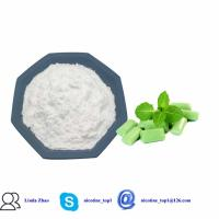 High Quality Cooling Agent WS-23 for Food,Beverage and Mint Candy