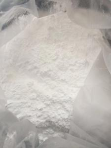 Wholesale leather process line: PTFE Micropowder