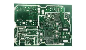 Wholesale pcba: OEM Manufacturing PCBA Board High Frequency PCB Fast Delivery PCB Assembly Manufacture