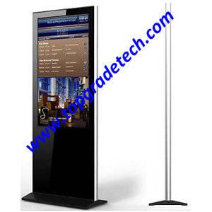 Wholesale Advertising Players: LCD Digital Signage, Advertising Player, Digital Posters