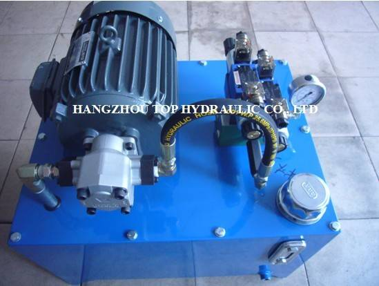 Sell hydraulic power station oil pump hydraulic hose