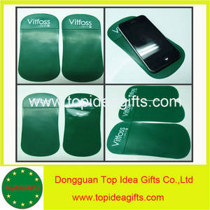Wholesale anti slip pad: Anti Slip Pad/Magic Mat//Anti Slip Mat/Non Slip Mat/PU Sticky Mat