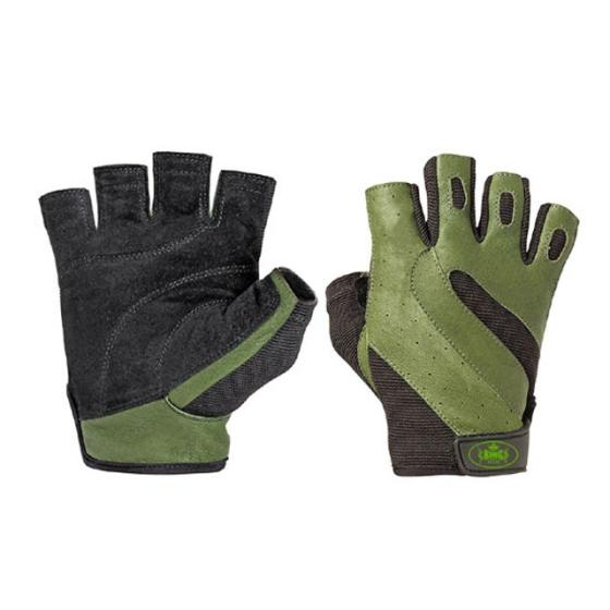 Sell New Top King Gear Weight Lifting Gym Gloves