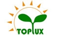 Shenzhen Toplux Technology Co., Ltd.